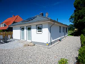 meeschendorf auf fehmarn